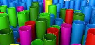 تعرف على مراحل تصنيع البلاستيك و طرق تشكيله