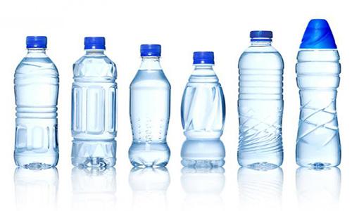 طريقة اختيار عبوات بلاستيكية للمنتج