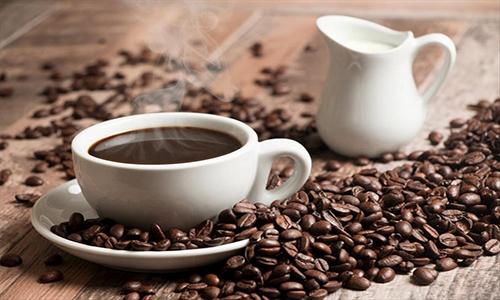 أعلى وأكبر 10 بلدان مُنتجة للقهوة في العالم