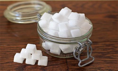 انواع ومصادر السكر وتعريفه